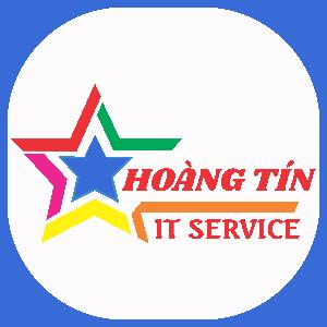 Hoàng Tín LapTop