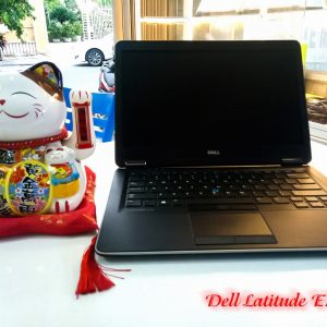 Laptop cũ dell latitude e7440