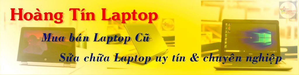 Laptop Đà Nẵng