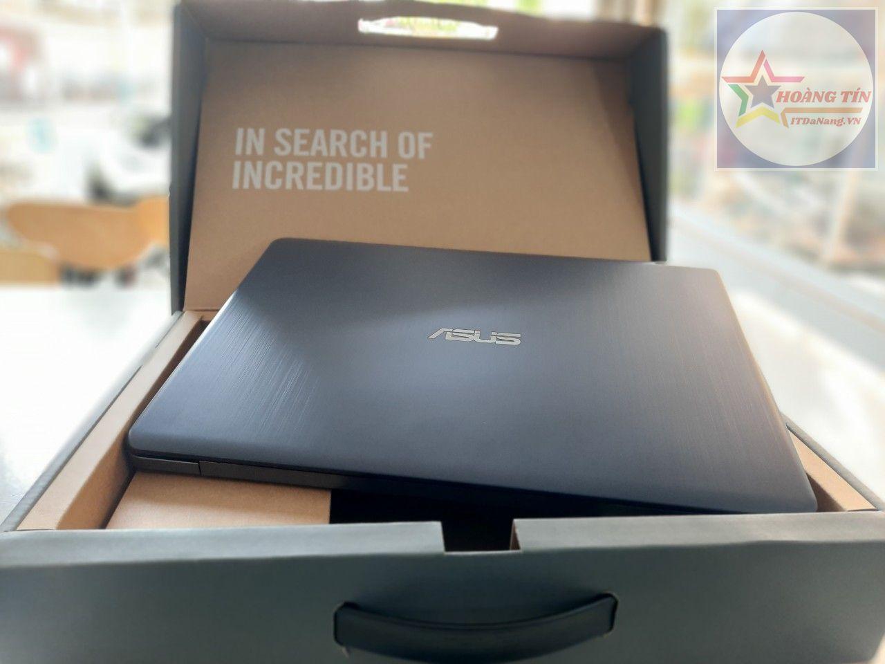 Laptop Asus Vivobook E406SA