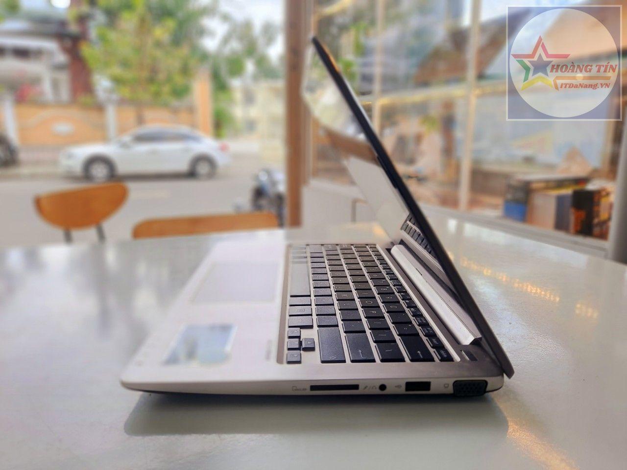 Laptop giá rẻ tại Đà Nẵng