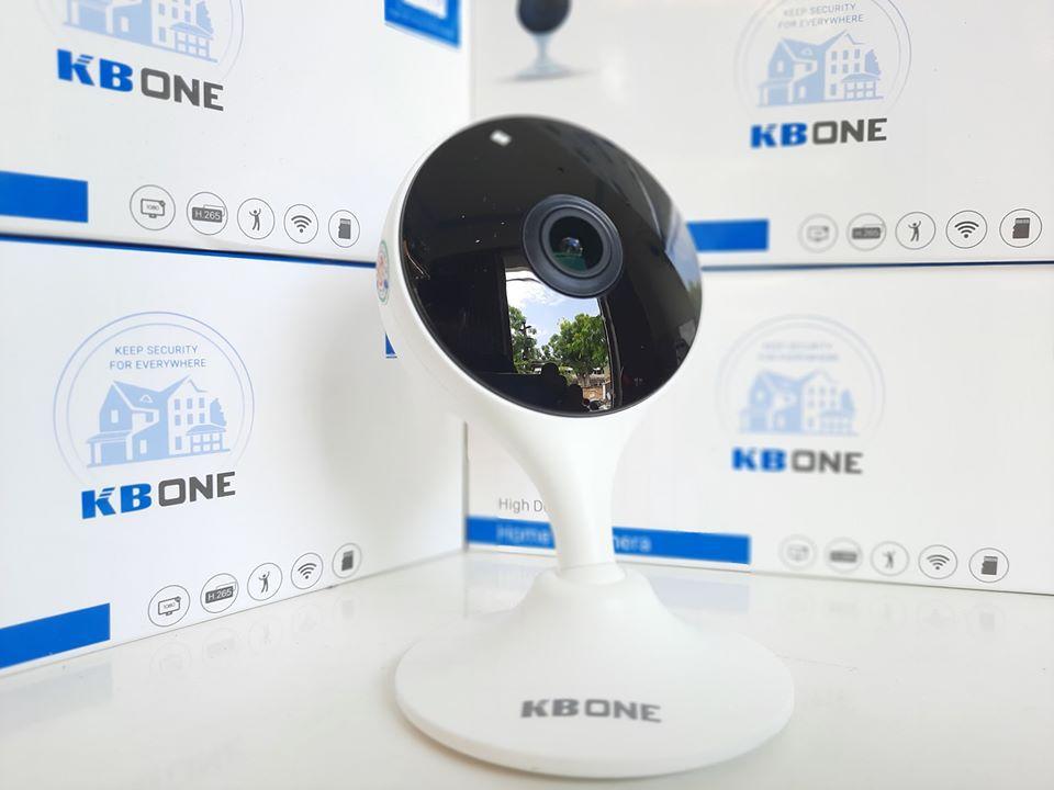 Camera Wifi Giá Rẻ Đà Nẵng