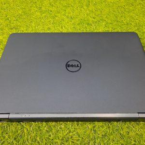Laptop Dell Latitude E7250 - Hoàng Tín