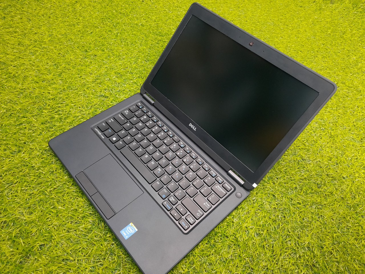 Laptop Dell Latitude E7250