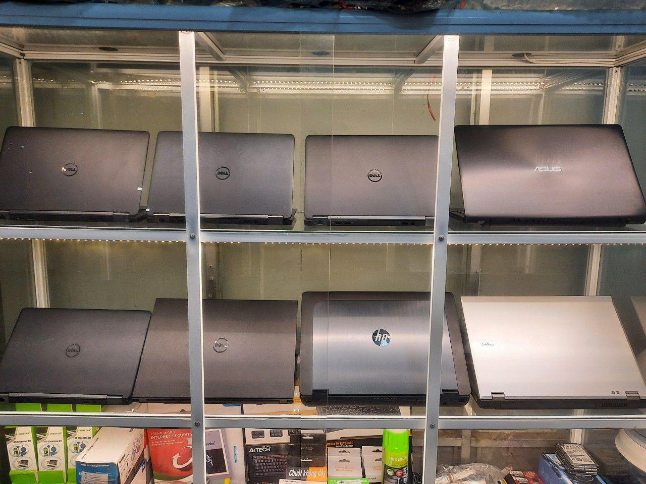 Laptop cũ giá rẻ tại đà nẵng