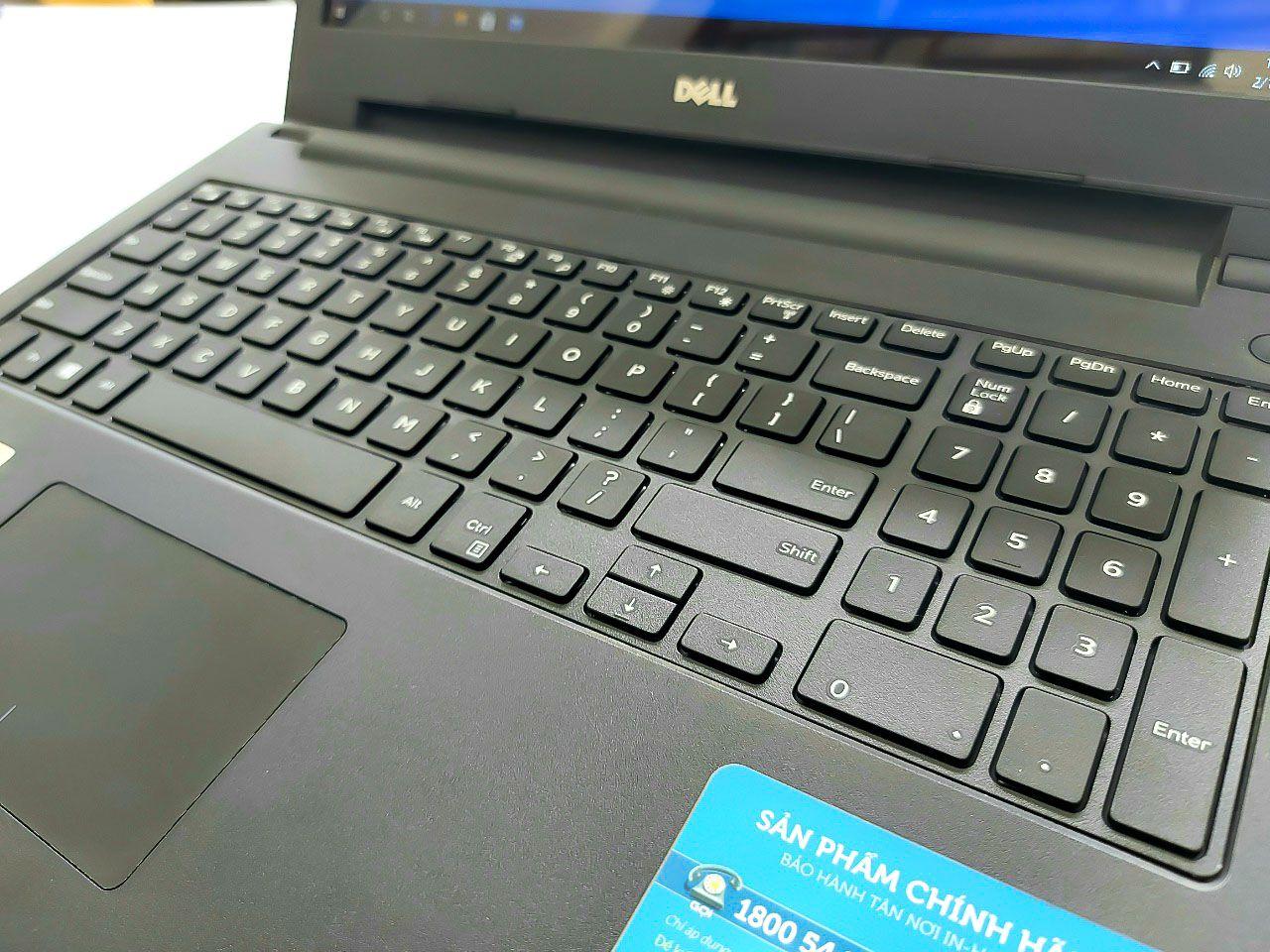 Dell Inspiron 3542 - Giá Rẻ Tại Đà Nẵng
