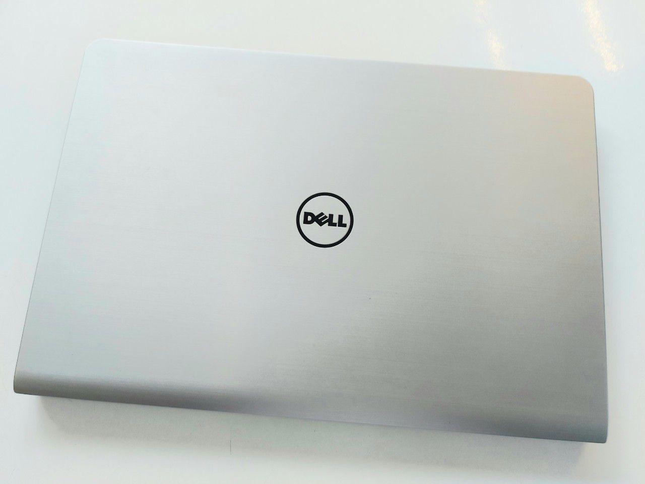 Dell Inspiron 5548 - Hoàng Tín Computer